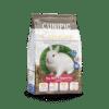 Alimentación Súper Premium para Conejo Adulto Súper Toy, Mini y Toy Cunipic