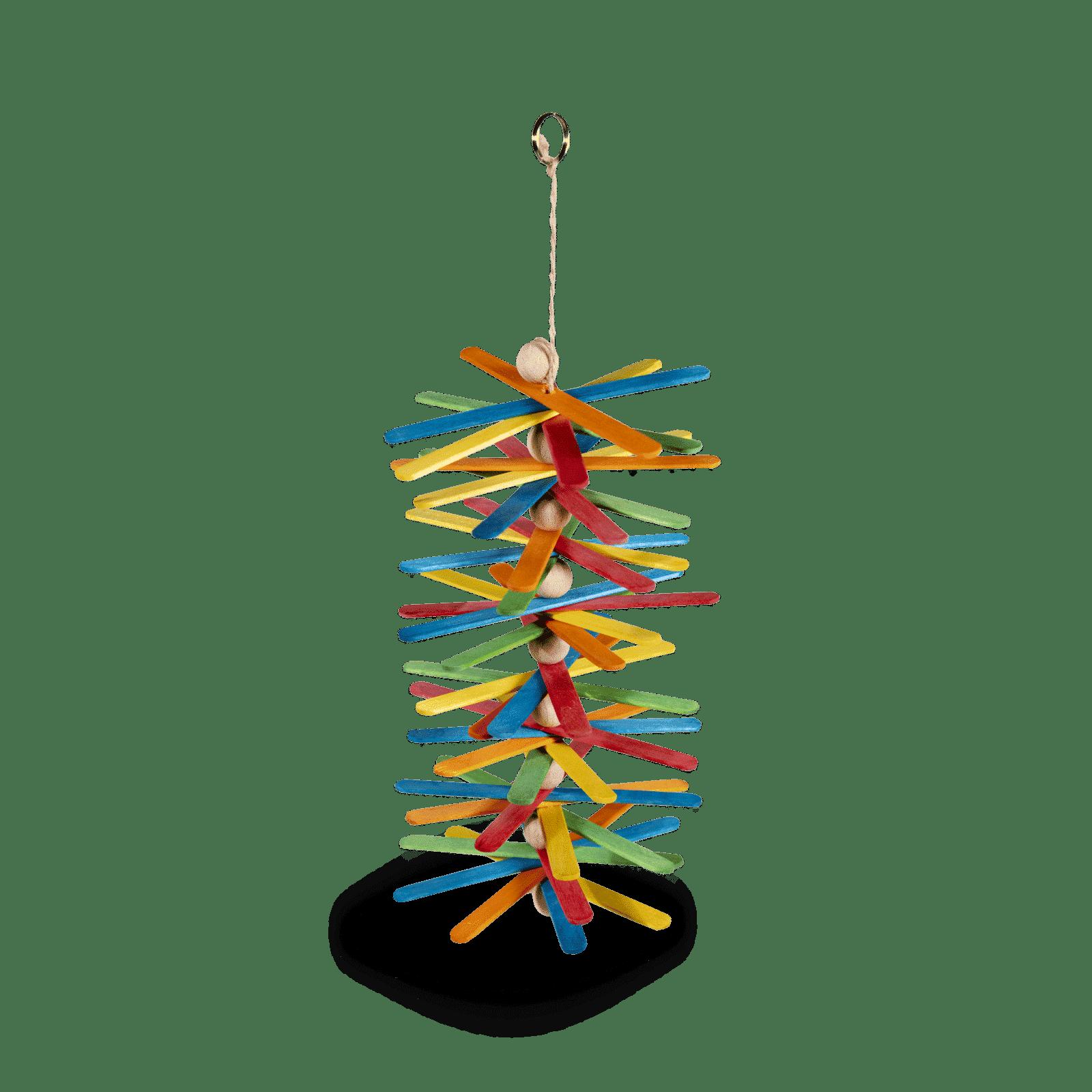 juguete-madera-grande