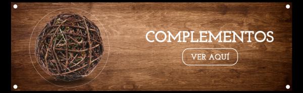 MENU-subcategoria-complementos-conejo