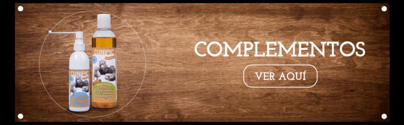 MENU-subcategoria-complementos-huron