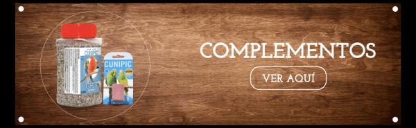 MENU-subcategoria-complementos-pajaros copia