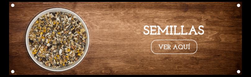 MENU-subcategoria-semillas