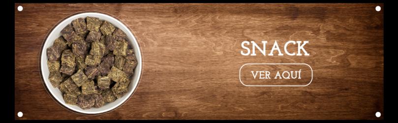 MENU-subcategoria-snack roedor