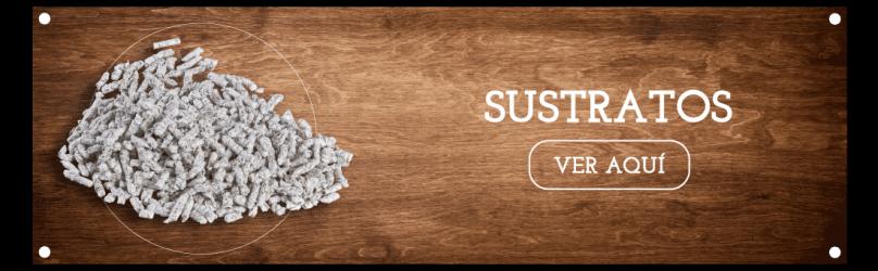 MENU-subcategoria-ssustratos